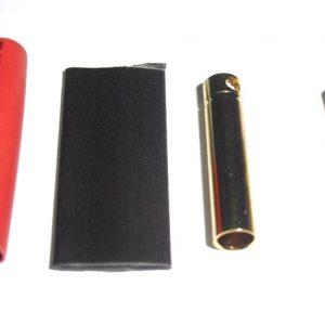 Ebike Kit Accessories