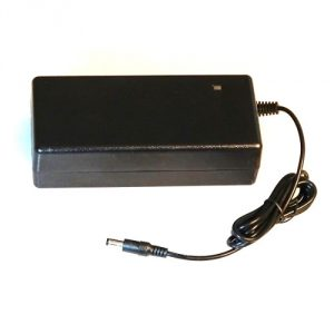 42V Charger (2A Plastic Case)