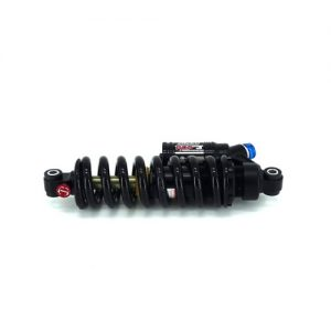 DNM Burner-RCP3 Rear Shock