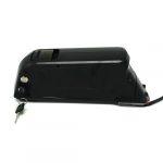 EM3ev 36V Frame Pack Ebike Battery