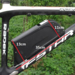 frame pack (with dims)