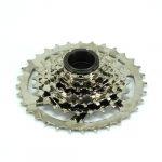 DNP 7/8/9/10sp 11T Freewheel