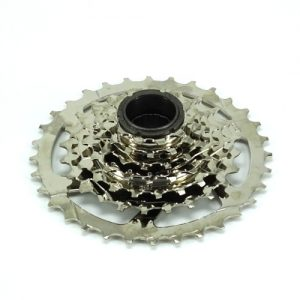 DNP 7/8/9/10sp 11T Freewheel