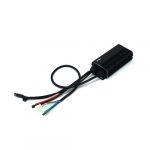 12/18 FET IRFB4110 EM3ev Controller (Black Case)