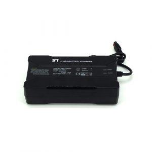 EM3ev 52V (14s5p) Rectangle Ebike Battery Pack | EM3ev