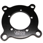 California Ebike BBS02 Chainring Adaptor BA104