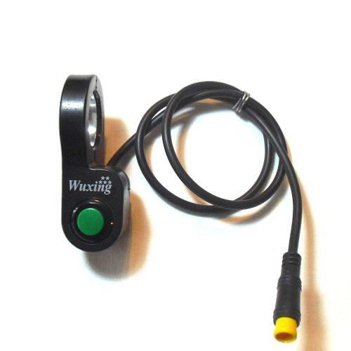 BBS01/02/HD Push Button Ebike Ebrake