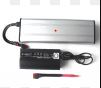 50.4V 5p Long Case Ebike Battery Pack