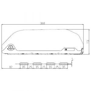 14S5P-shark-drawing-300x300.jpg
