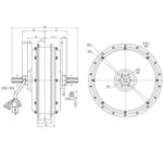 QS-V3_drawing