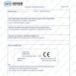 KN95_FFP2-Test