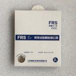 N95-3pack-1