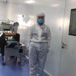 N95_factory-1