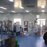 N95_factory-2